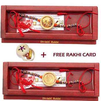 Rakhi gift ideas for sisters at a discount price
