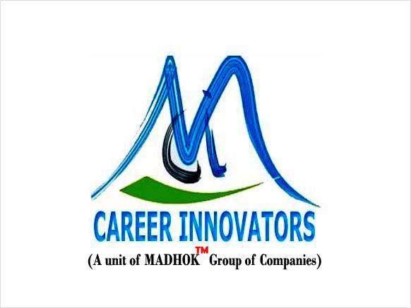 Domestic bpo jobs in gurgaon @ career innovators, call 011-48114811