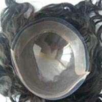Men's wig manufacturer supplier exporter in delhi india