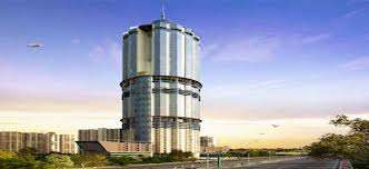 Supertech north eye 1 bhk studio apartments @ 43 lacs 9289492894