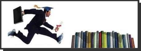 Abroad,overseas,education consultants in delhi