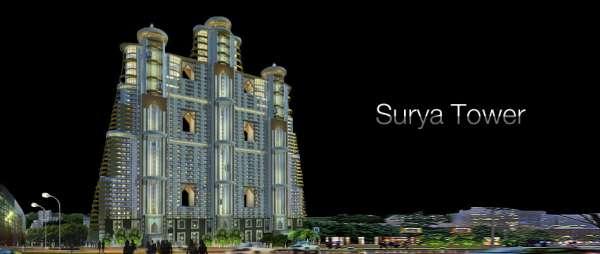 Raheja apartments in gurgaon | residential apartments in gurgaon