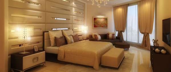 Residential plots in gurgaon | property in india | buy residential property in gurgaon