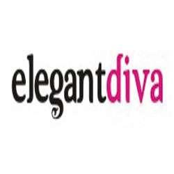Women sleepwear for sale at reasonable price at elegantdiva.
