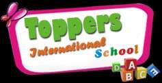 Best school in dehradun | dehradun school | schools in dehradun