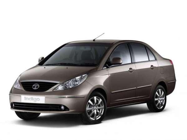 Car rental india, car rent in india, car hire in india, hire car in india, rent car in del