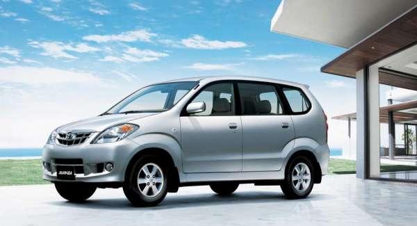 Car rent innova delhi, hire innova car delhi