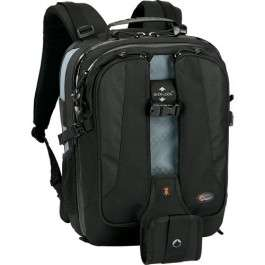 Camera backpack online in india at best prices.