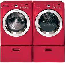 Hitachi washer and dryer repair in gurgaon 8744044244