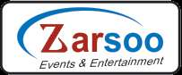 Zarsoo event management services(corporate training programs and team building. occasions)