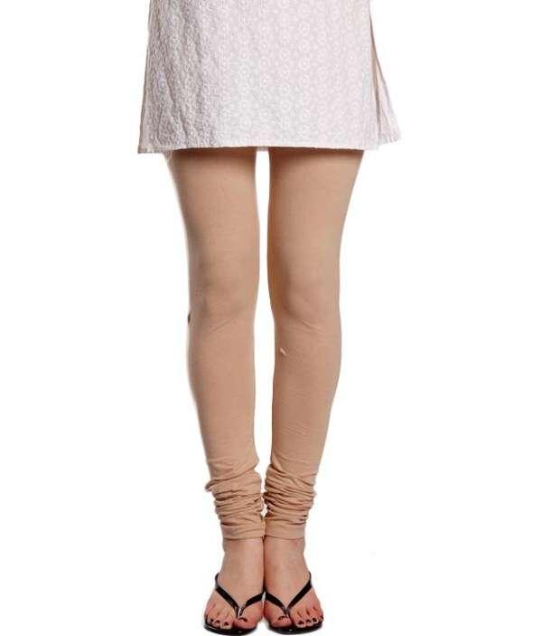 Buy stylish lycra leggings for women at very reasonable price.