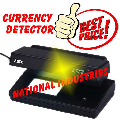 Fake currency/money checking machine in okhla, delhi, india-8130198531