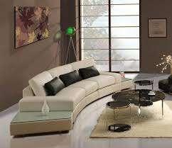 Best Furniture Shop In Kirti Nagar Delhi