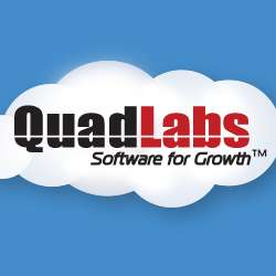 Best travel booking systems and software by quadlabs technologies