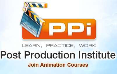 3d animation courses in delhi, animation school in delhi
