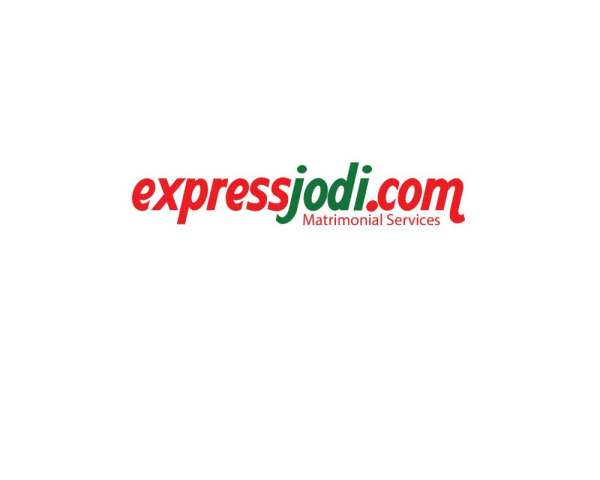 Expressjodi.com - trusted for matrimony, shaadi and match making services