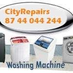 Siemens washing machine repair in gurgaon 8744044244
