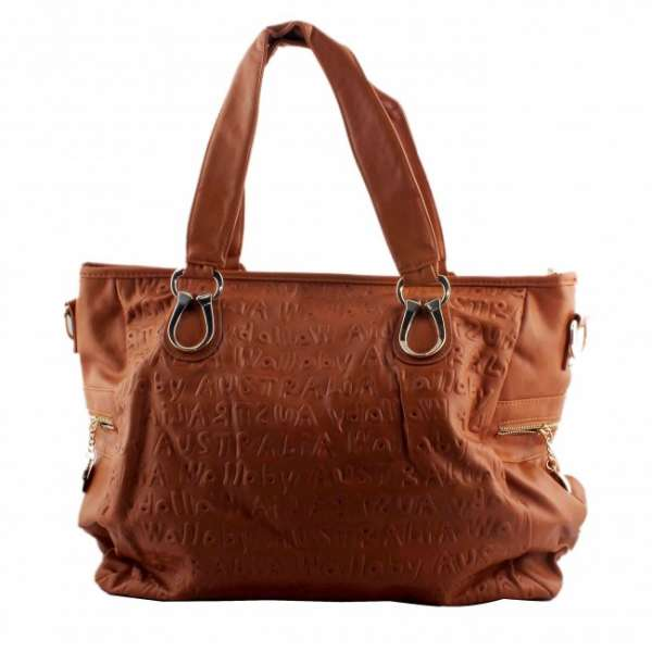 Baggit bags online in india at best prices.