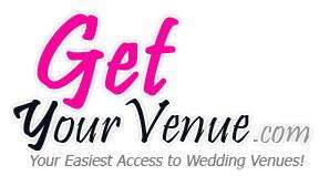 Wedding venues in delhi ncr | marriage, party, reception halls