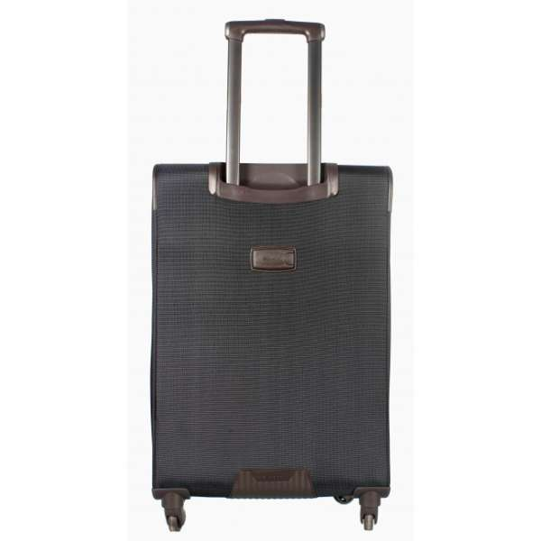 Buy travel bags online in india at best price.