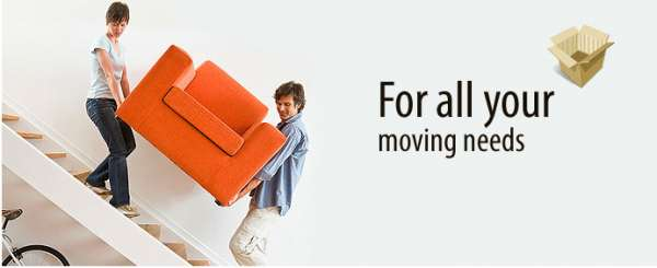 Packers and movers services by manesar 91-9911918545