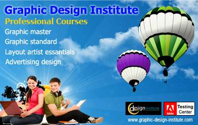 Graphic design courses in delhi, graphic design training in delhi