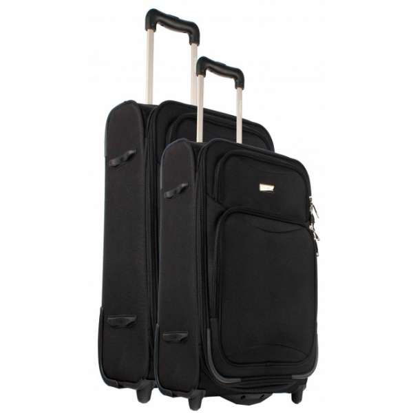 Buy luggage bags online in india at best prices.