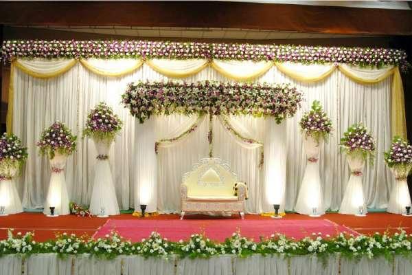 Best wedding decoration vendors in delhi location in delhi other best wedding decoration vendors in delhi location junglespirit Image collections