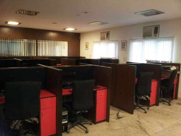 Intellicity business park by airwil, best disc. @7.5 lacs, call @91-99117-80088
