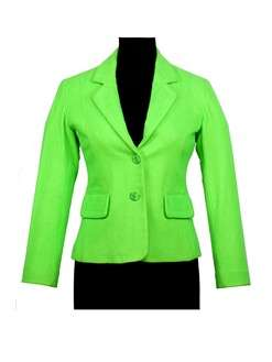 Leather jackets for women online shopping india