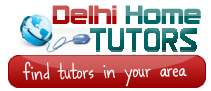 Free home tutors call in your area.