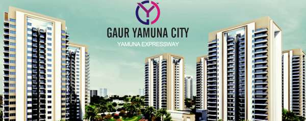 Gaur yamuna city noida expressway property price hike soon