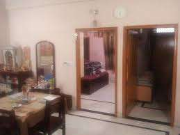 Appartment on rent in sonipat | appartment on rent in ncr