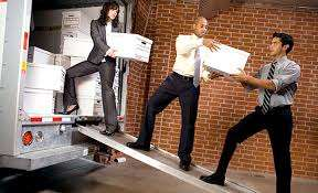 Packers and movers gurgaon contact-09911918545