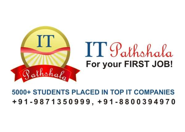 Android training & certification in noida delhi | pay us after you get job