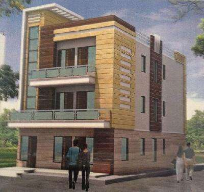 2 and 3 bhk flats on rent in saket,delhi