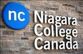 Study abroad in niagara college canada