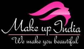Best bridal makeup, bridal makeup services