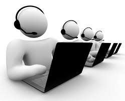 Direct hiring of tele callers/ calling agents/ process associate in call centre/ bpo