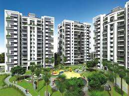 Neemrana real estate - reasl estate agents in neemrana