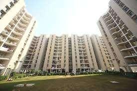 Bhiwadi properties - 2bhk flats in bhiwadi