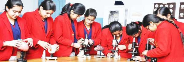 Laboratory ware,equipment manufacturer india, plastic ware, equipment, glassware | deluxe