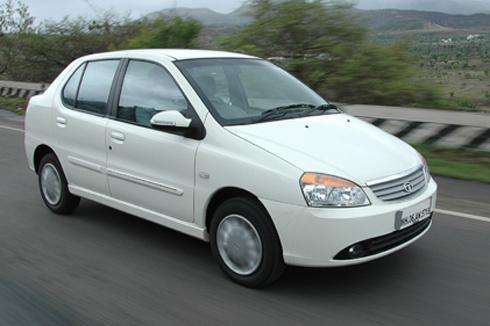 Ac taxi from ambala railway station to manali