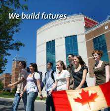 Study in canada call now 9810801950