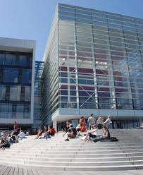 Study in germany call now 9810801950