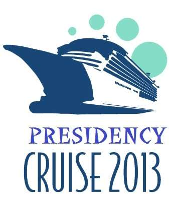 Yacht and cruise ship workers wanted urgently