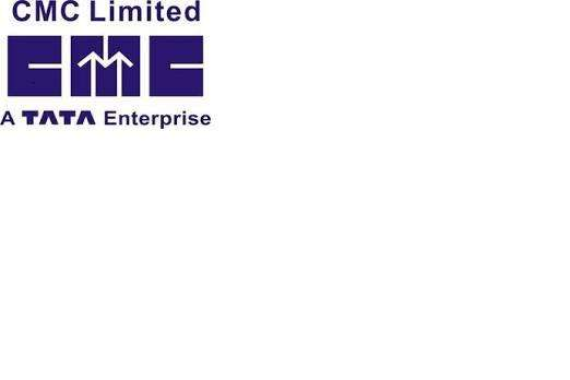 Cmc ltd a tcs subsidiary announces 6 months industrial training program in .net and androi