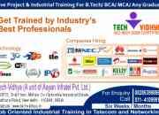 Industrial training courses in delhi noida gurgoan