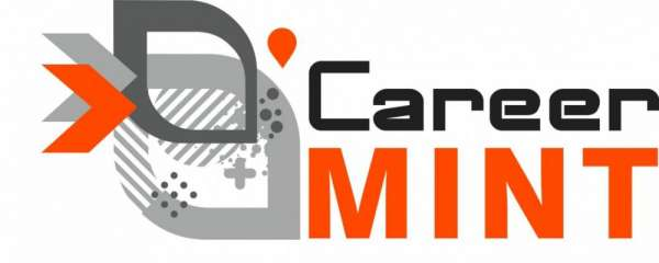 2 / 4 weeks winter training @ careermint on ethical hacking and information security