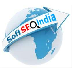 Best seo and smo services in delhi india